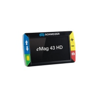 eMag 43 HD