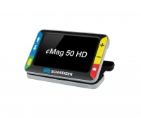 eMag 50 HD