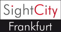 Logo der Sight City 2014
